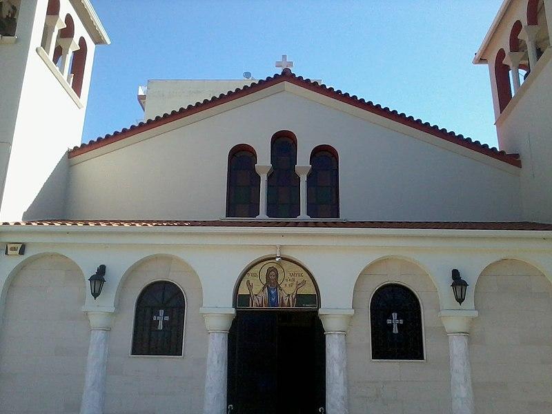 File:Saint Alexios church Patras.jpg