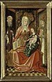 Saint Anne with Virgin and Child.jpg