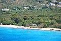 Saint Croix 2012 Wade 8.JPG