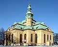 Saint Cross Church Jelenia Gora.jpg