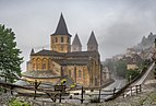 Saint Faith Abbey Church of Conques 16.jpg