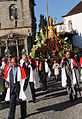 Saint John Feast in Braga 2012 21.JPG