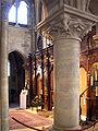 Saint Julien le Pauvre 03.jpg