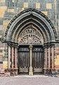 Saint Martin church in Colmar (14).jpg