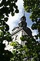Saint Nicholas' Church.jpg
