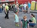Saint Patricks Day New Orleans - Bywater Kids.jpg