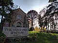 Saint Paul Seminary School of Divinity.jpg