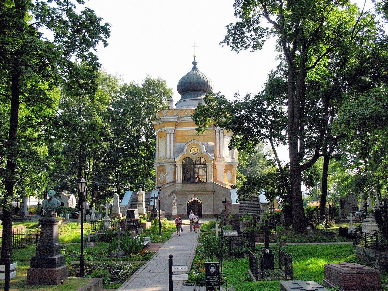 Saint Petersburg 105 (7189655099).jpg