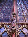 Saint and Soaring Windows (3561547971).jpg