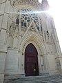 Sainte-Chapelle de Vincennes.jpg