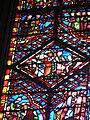 Sainte-Chapelle haute vitrail détail 1.jpeg