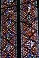 Sainte Chapelle - Details Vitrail Mur Sud.jpg