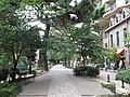 Sakaemachi - panoramio (97).jpg