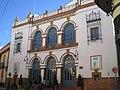 Salón Gutierrez de Alba en Alcalá de Guadaíra.JPG