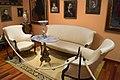 Salón de retratos de la Casa Museo Benlliure 03.jpg