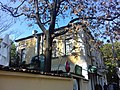 Salabasheva House, Stara Zagora 2019 01.jpg