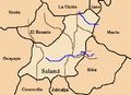 Salama-Muni-Olancho-Honduras.png