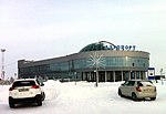 Salekhard Airport (02).jpg