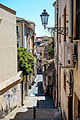 Salerno, Italy (20645155183).jpg