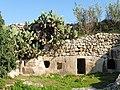 Salina Catacombs 5.jpg