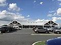 Salisbury–Ocean City–Wicomico Regional Airport .jpg