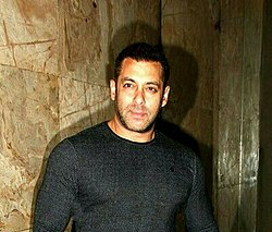 Salman at jungle book.jpg