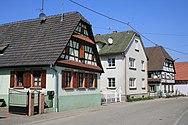 Salmbach 315.jpg