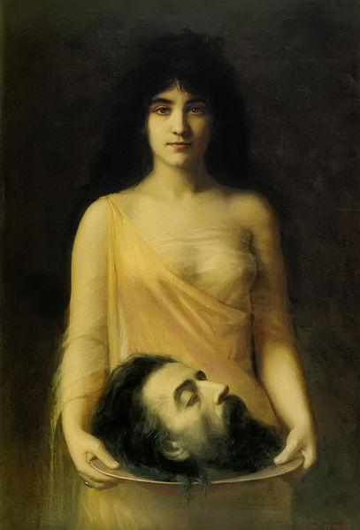 File:Salome Jean Benner c1899.jpg