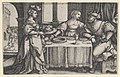 Salome with the Head of John the Baptist MET DP855460.jpg