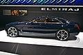 Salon de l'auto de Genève 2014 - 20140305 - Cadillac Elmiraj.jpg