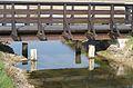 Salt Bridge (4560532007).jpg
