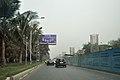 Salt Lake Bypass - Salt Lake City - Kolkata 2013-02-16 4208.JPG