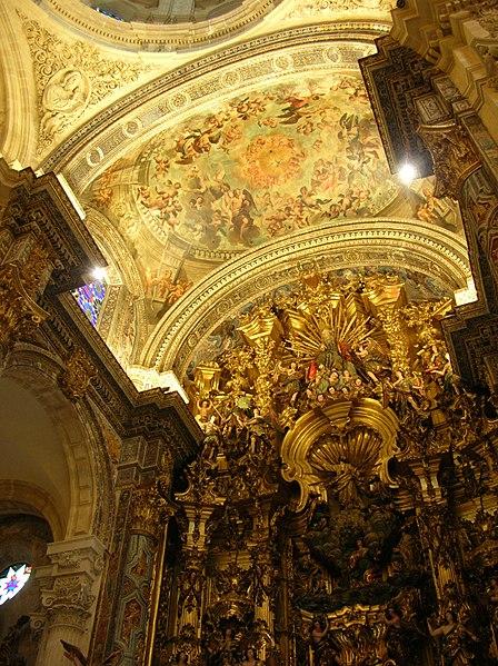 Archivo:Salvador Sevilla intérieur3.jpg