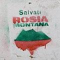 Salvati Rosia Montana.jpg