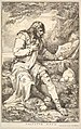 Salvator Rosa (from Fifteen Etchings Dedicated to Sir Joshua Reynolds) MET DP828487.jpg