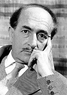 Salvatore Quasimodo Italian writer