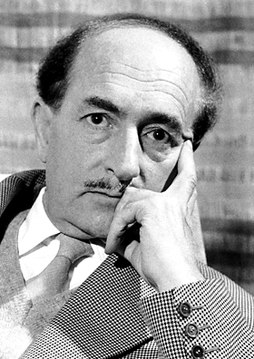 Salvatore Quasimodo 1959