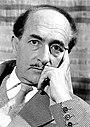 Salvatore Quasimodo 1959.jpg