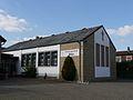Salzgitter-Lebenstedt - Gemeindehaus Elim 2013-10.jpg