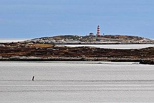 Sambro Island Lighthouse (7).jpg