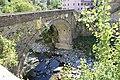 Sambuca Pistoiese, ponte sul Limentra a Taviano (01).jpg