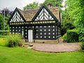 Samlesbury Lodge.jpg