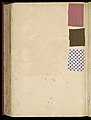 Sample Book (France), 1850 (CH 18482021-139).jpg