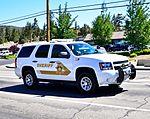 San Bernardino County Sheriff (7580188978).jpg