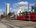 San Diego Santa Fe Station (11241900936).jpg