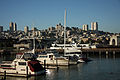 San Francisco 15 (4256084399).jpg