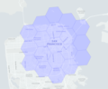 San Francisco Bay divided into Uber H3 indexing tiles.png