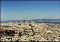 San Francisco panoramic view.jpg