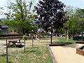 San Giacomo (Roburent)-giardini pubblici2.jpg