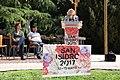 San Isidro llena Madrid de música con cerca de doscientas actividades y conciertos (05).jpg